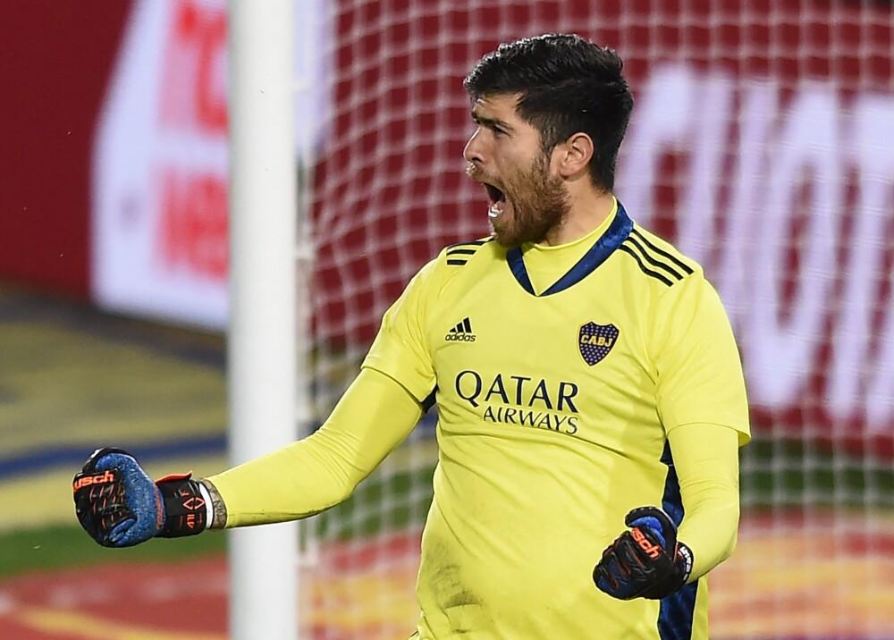 Boca Juniors Foto AFP (1).jpg
