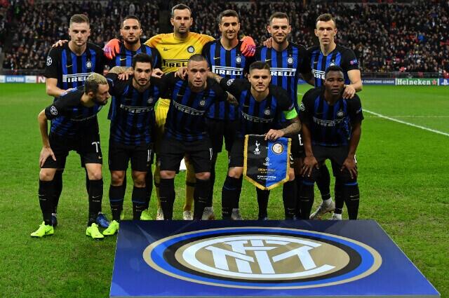 293033_Inter de Milán