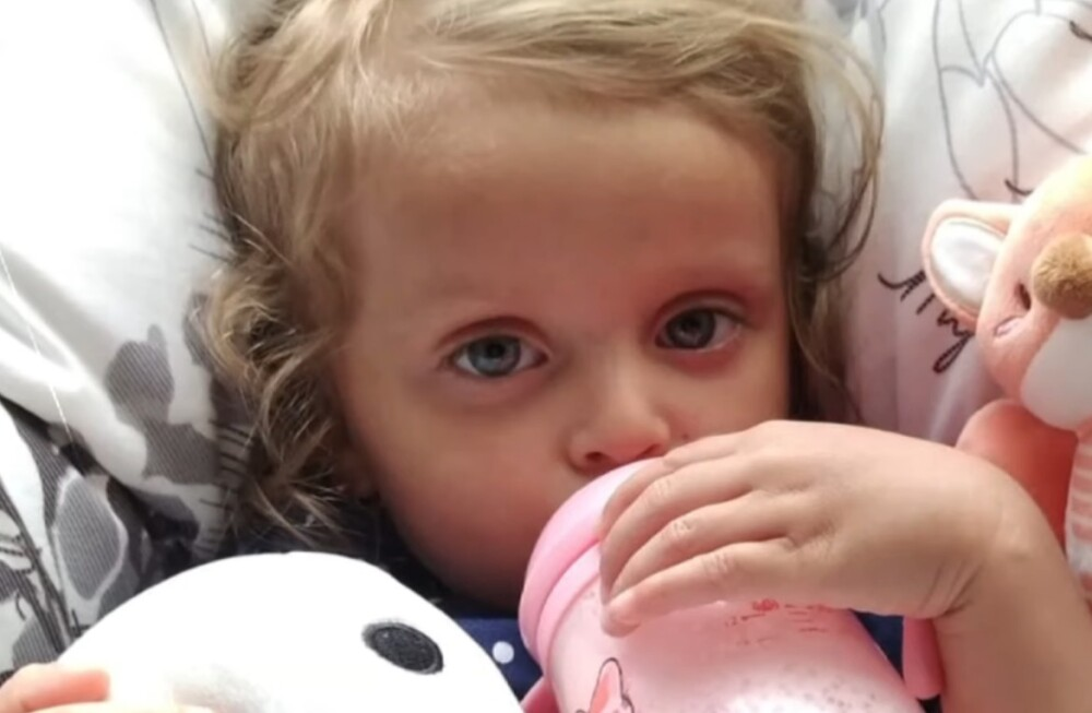 Sara Sofia Galvan cuesta niña desaparecida.jpeg