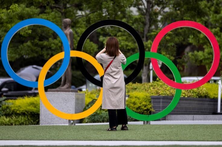 olimpicos tokio .jpg