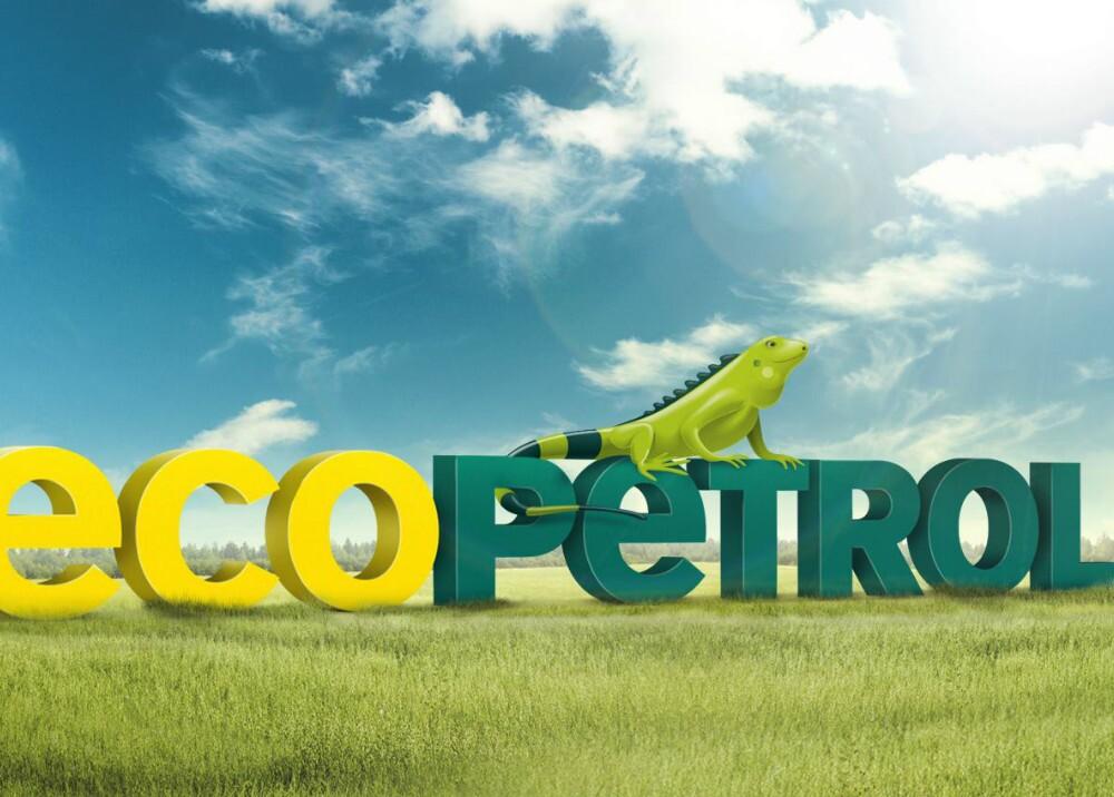 138838_Foto: Facebook Ecopetrol