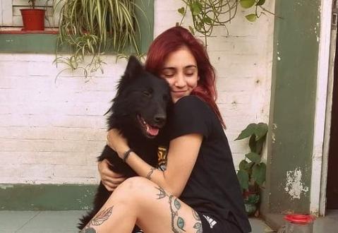 Lara Arreguiz - foto tomada de Instagram.PNG