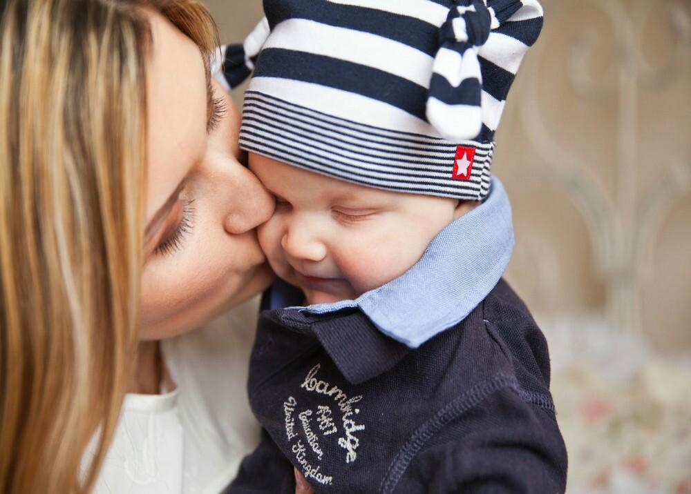 3678_La Kalle Artistas publicaron fotos con sus mamá en el día de la madre - Foto - Pixabay