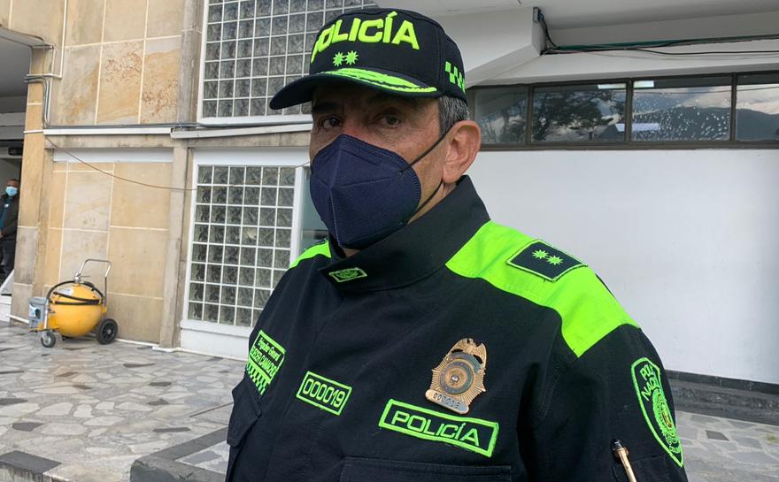 Comandante Policía de Bogotá.png