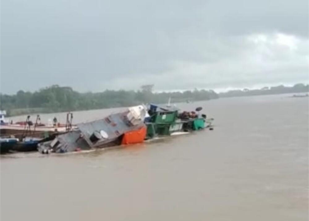 embarcación putumayo foto captura video.jpg