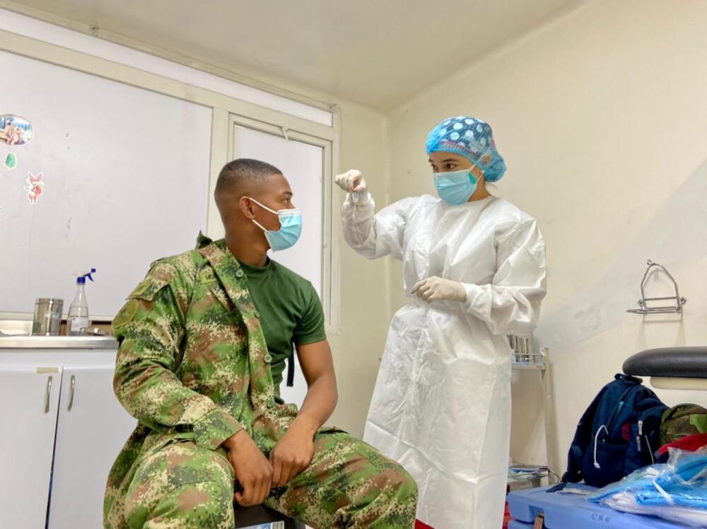 militares vacunados contra el covid19 (3).jpeg