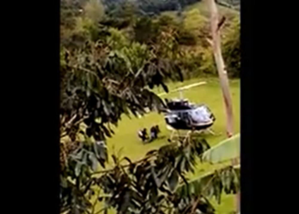 Foto captura de video.jpg