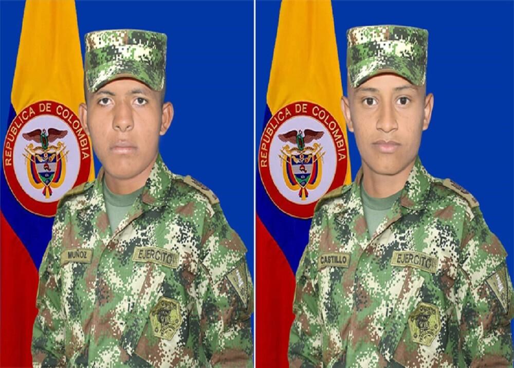 FOOS SOLDADOS SECUESTRADOS NORTE.jpg
