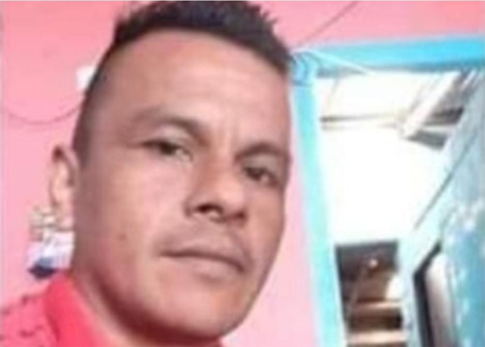 347148_Excombatiente de Farc es asesinado en Caqueta // Foto: suministrada