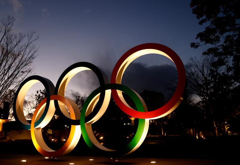 Los Juegos Olímpicos de Tokio no tendrán espectadores extranjeros.