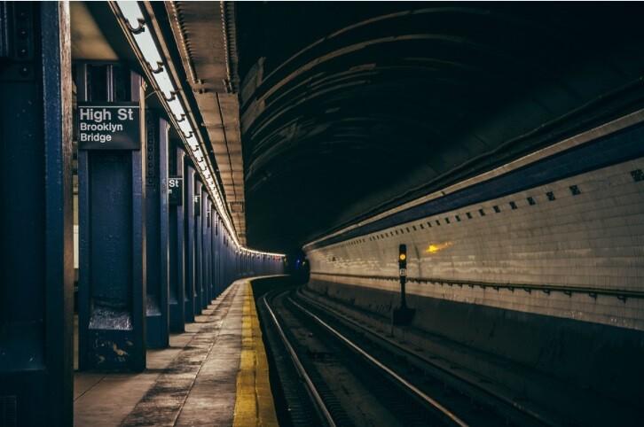 Metro de Nueva York  - 18 de enero 2021.jpg