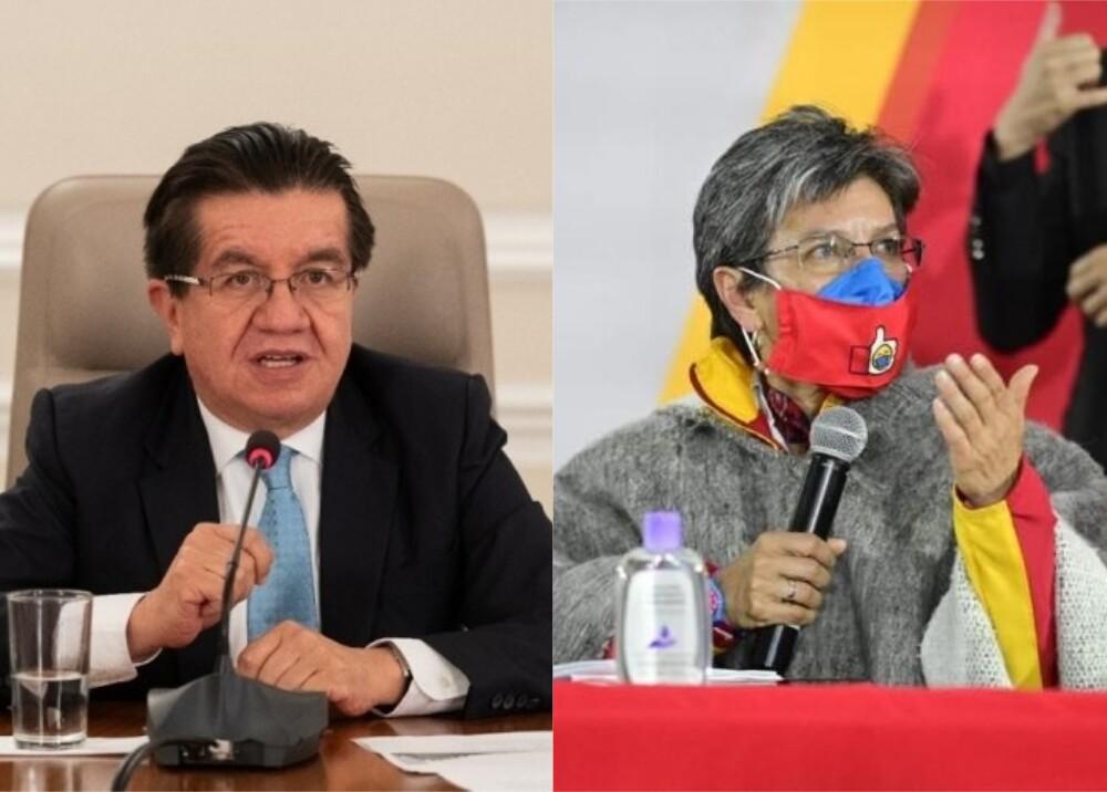 Fernando Ruiz Claudia Lopez fotos presidencia y alcaldia.jpg