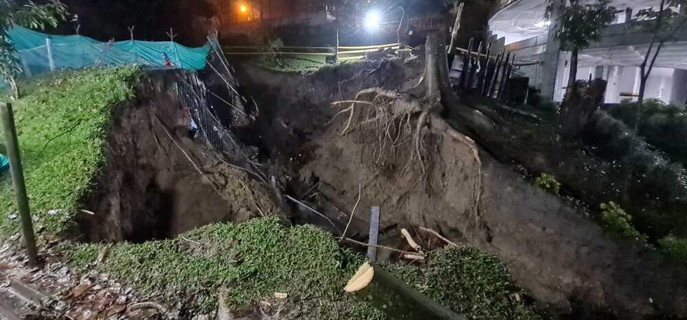 Emergencias por fuertes lluvias en Medellín (2).jpeg