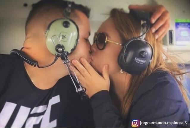 Sandra barrios y su novio Jorge Espinosa.jpg