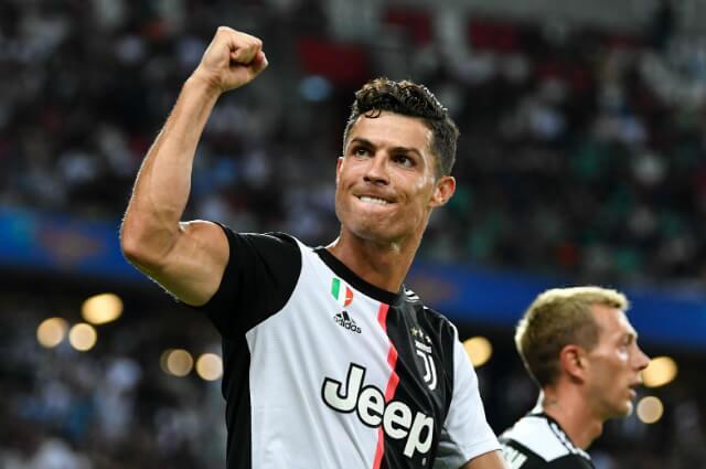 332104_Cristiano Ronaldo