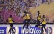 Sexto gol Ecuador vs Colombia