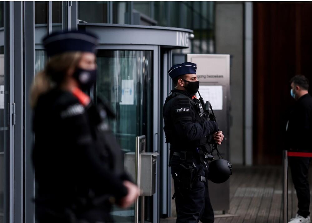 policia belgica referencia afp.jpg