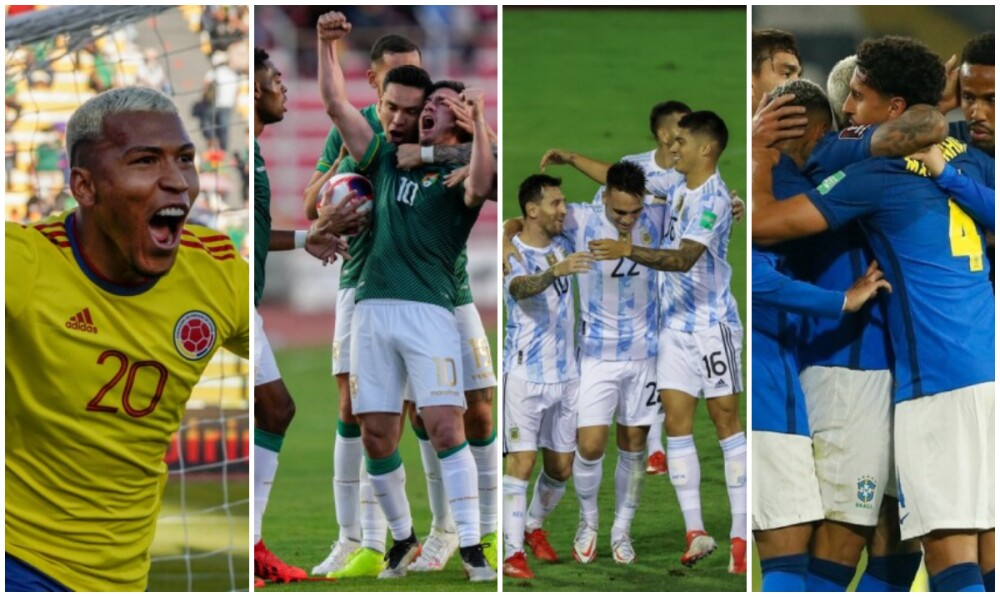 Resumen de goles de la novena jornada de Eliminatorias.jpg
