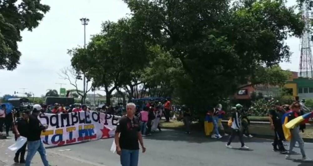 Cali_marchas 7 agosto.jpg