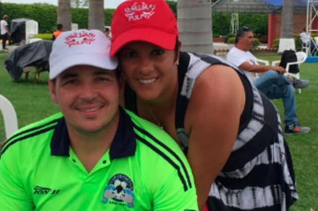 335848_Alexis Viera y Andrea Espel