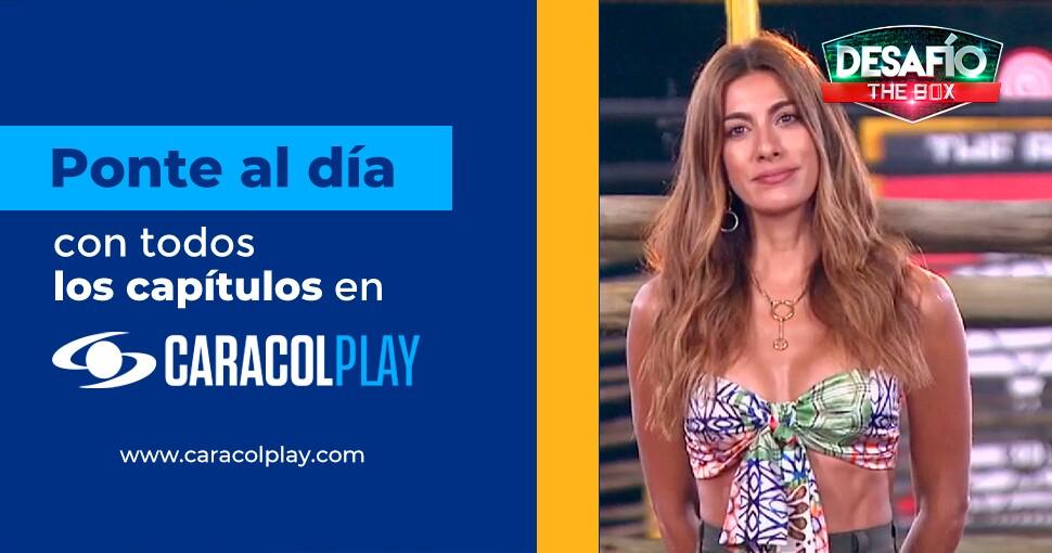 play_capitulo_desafio_44.jpg