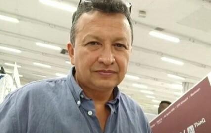 gustavo herrera exgerente colombia humana en cauca foto nota noviembre 3 2020.jpg