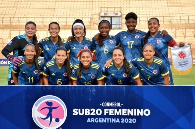 332682_seleccion_colombia_femenina_sub20_110320_tw_afa_e.jpg