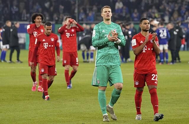 334181_Bayern Múnich