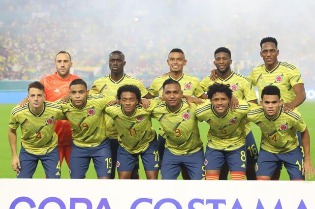 327188_Selección Colombia