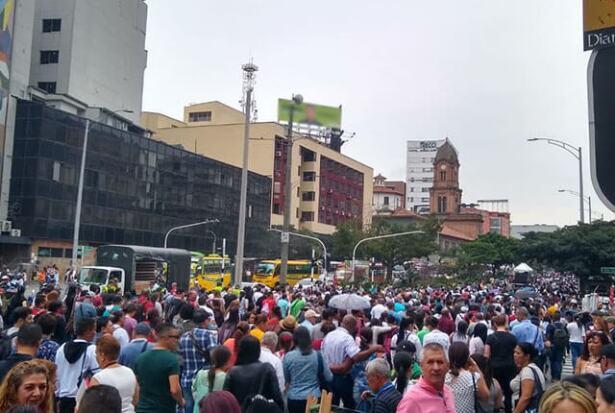 marcha_docentes.jpg