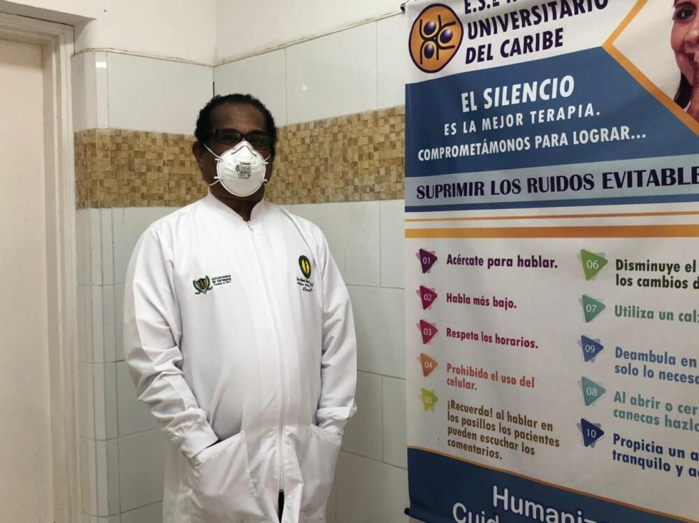 médico cartagenero.jpeg