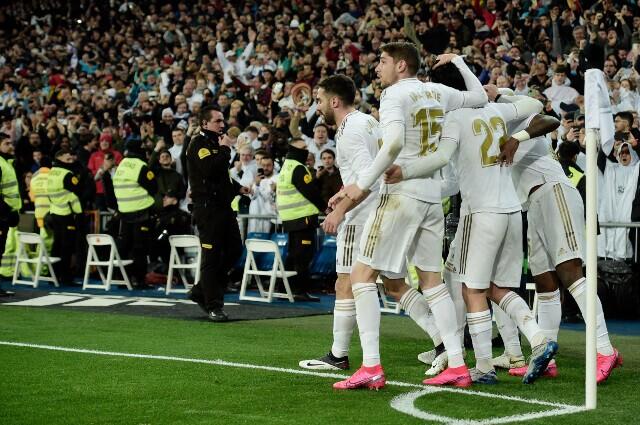 333318_Real Madrid