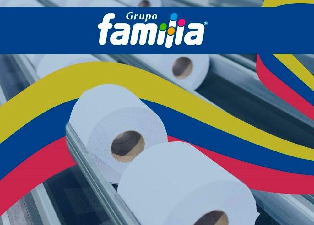 Grupo Familia