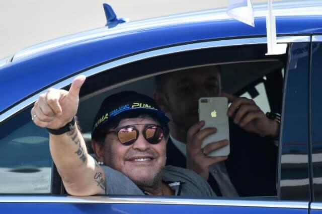 294660_Diego Maradona