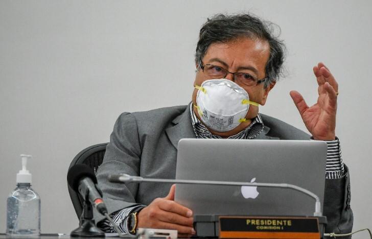 Gustavo-Petro-2020.jpg