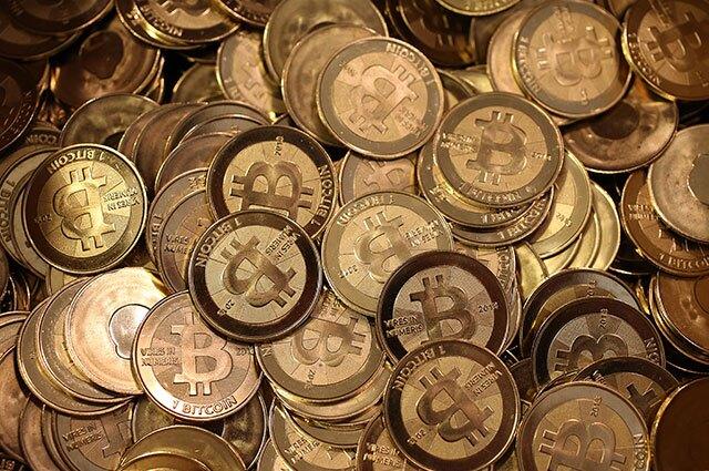 0802bitcoins.jpg