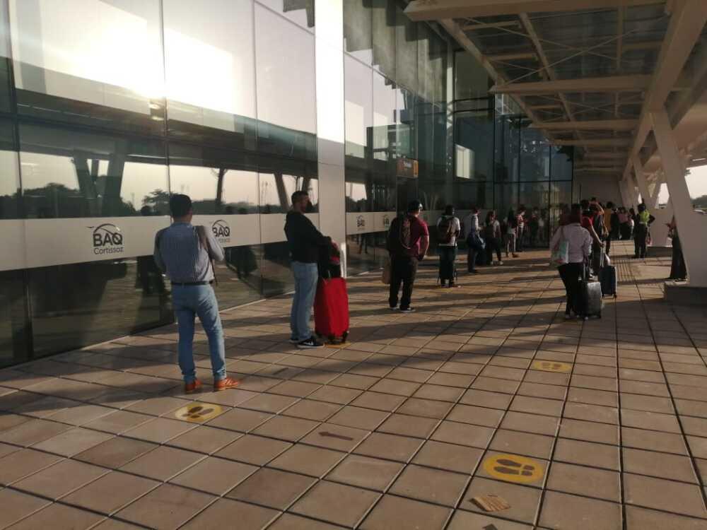 Aeropuerto de Barranquilla 4.jpg