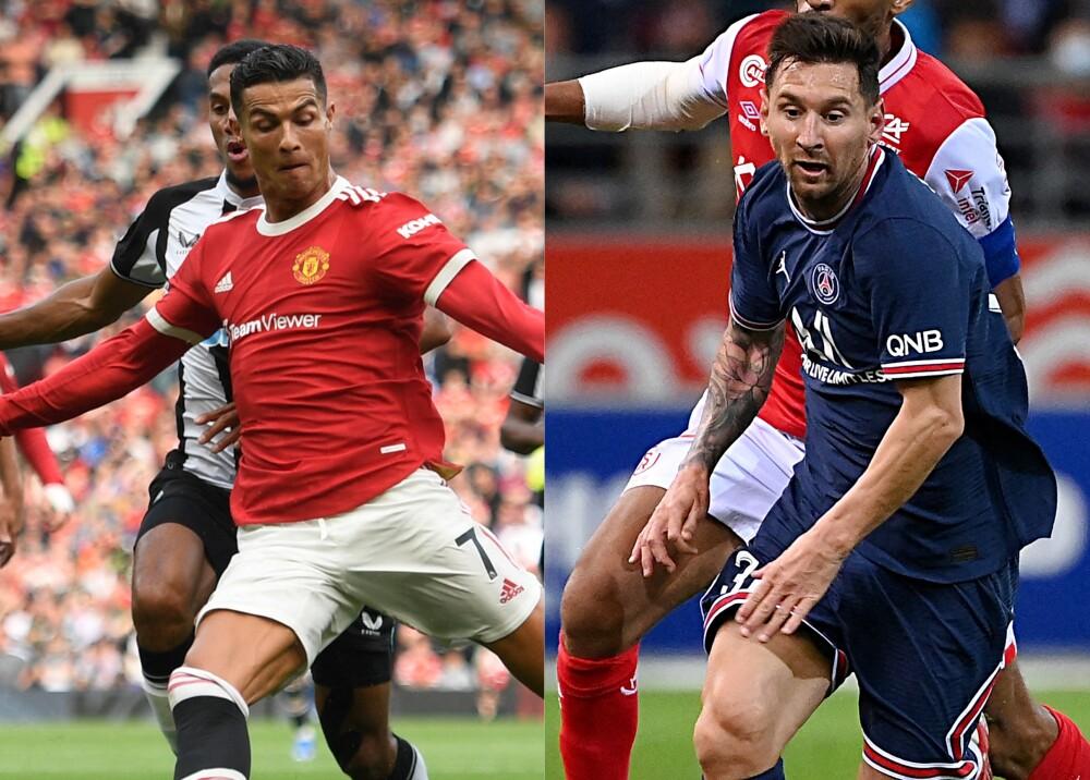 Messi y CR7.jpg