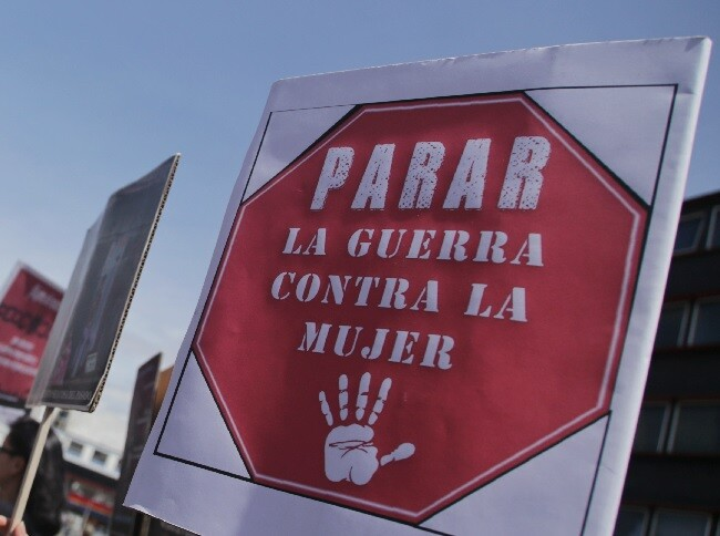 violencia contra la mujer_col.jpg