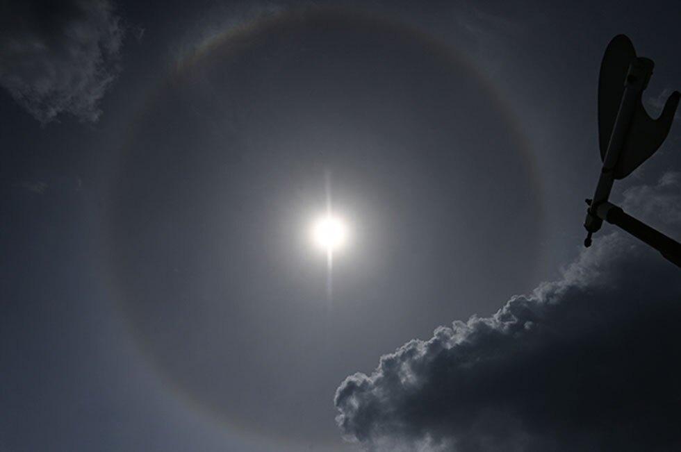 ¿Cuándo morirá el Sol y qué pasará entonces con el Sistema Solar?