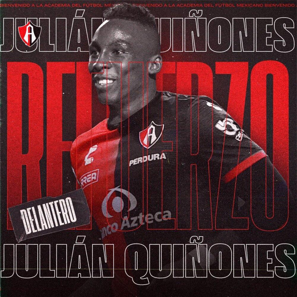 Julian-Quiñonez.jpg