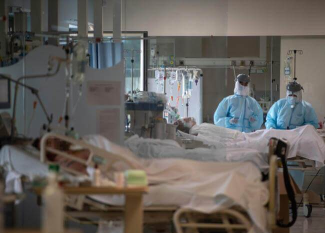 370885_covid-19_pacientes_afp_0_0.jpg