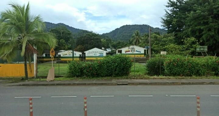 Escuela Mutatá, Antioquia.jpeg