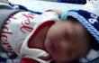 Bebe de parto  - 11 de julio.png