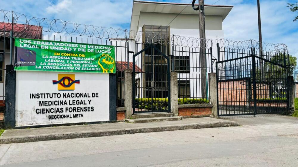 medicina legal villavicencio.jpeg
