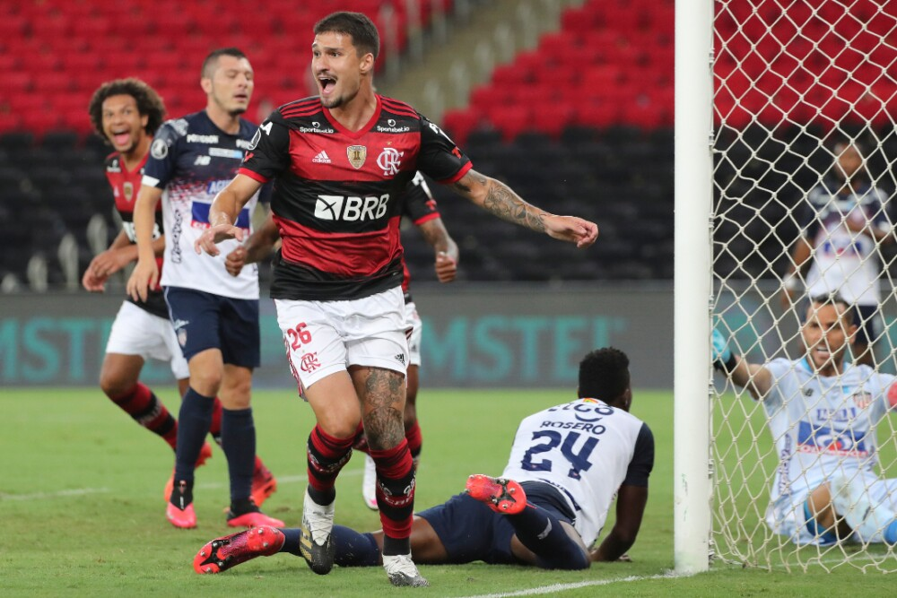 Thuler Flamengo 211020 AFP E.jpg