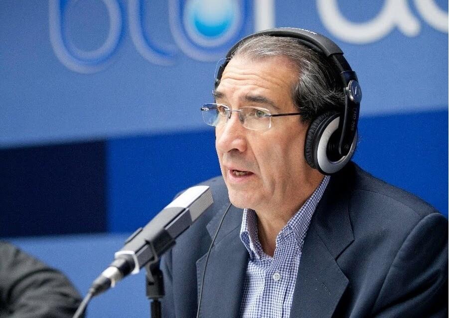 Aurelio Suárez.jpeg