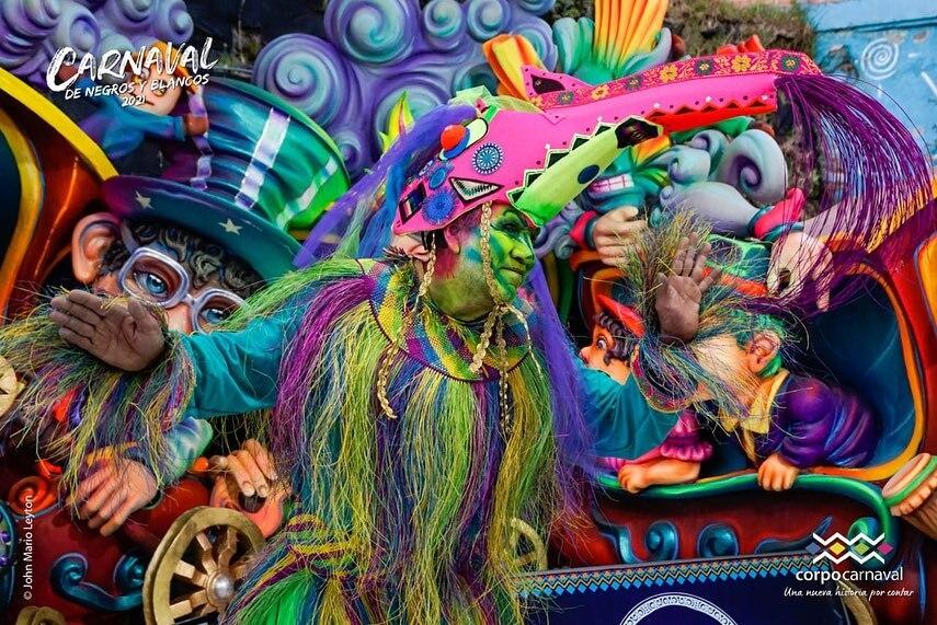 carnavalnegrosyblancos.jpg