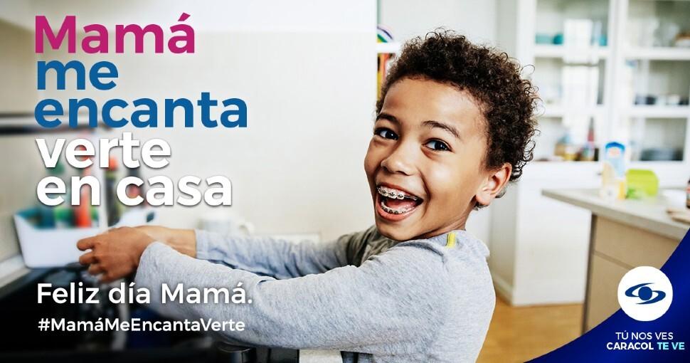 388775_mama970.jpg
