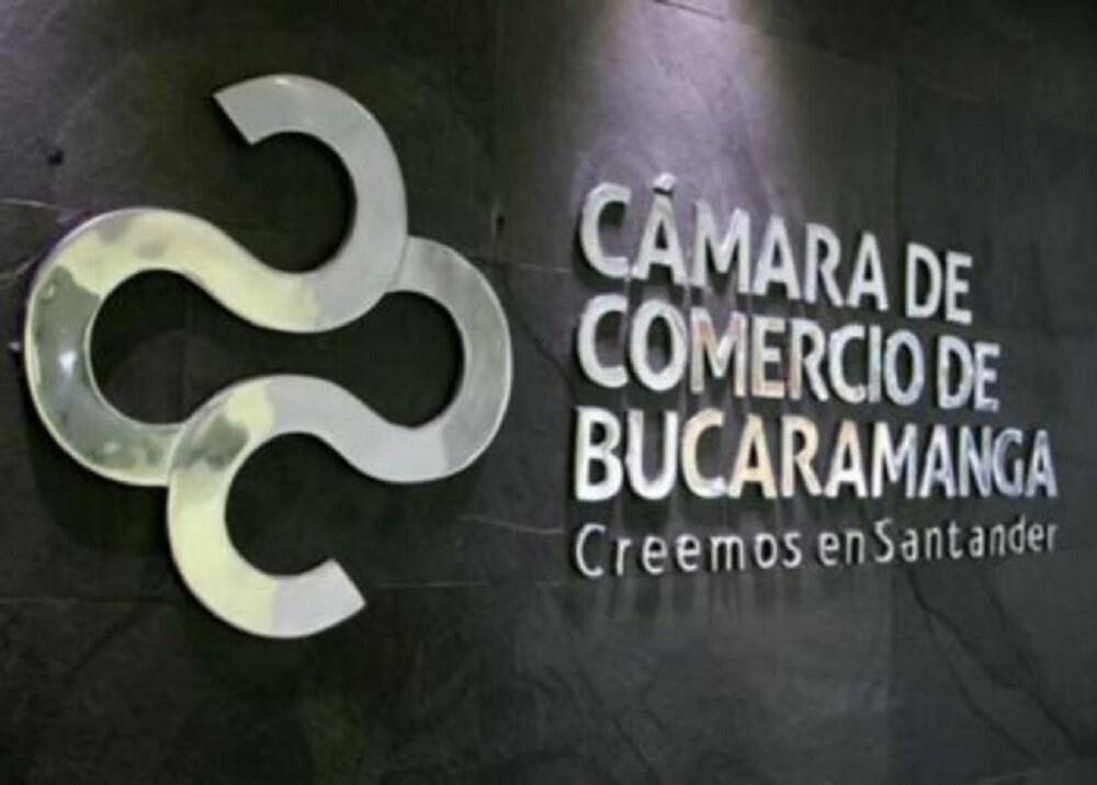FOTO CAMARA DE COMERCIO.jpg